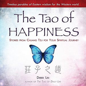 Tao of Happiness