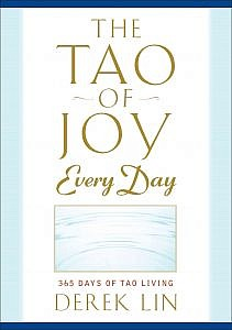 Tao of Joy
